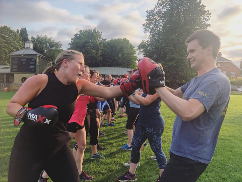 Surrey, fitness, surreyfitnesscamps, godalming, camp, bootcamp, bootcamps, camps, surreyfitnesscetres, holloway hill recreation ground, buggy, buggy classes, chiddingfold, liphook, personal training, trainer, boxing, boxfit, boxercise, burpham, circuit training, park, personaltrainer, farncombe, milford, busbridge, guildford, classes, personal trainer, grayshott, george abbot school, merrow