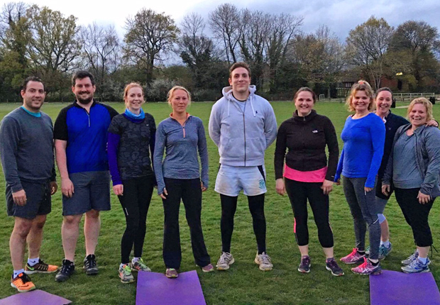 surrey, fitness, centres, camp, bootcamp, bootcamps, camps, surreyfitnesscamps, shamley, green, common, Cranleigh, Ewhurst, Dunsfold, boxercise, circuits, circuit training, crossfit, wod, classes. park. bmf, free, taster, trial, class, godalming, glebelands, school, gym, leisure centre, classes