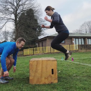Surrey, fitness, surreyfitnesscamps, godalming, camp, bootcamp, bootcamps, camps, surreyfitnesscetres, holloway hill recreation ground, buggy, buggy classes, chiddingfold, liphook, personal training, trainer, boxing, boxfit, boxercise, circuits, circuit training, park, personaltrainer, farncombe, milford, busbridge, guildford, classes, personal trainer, workouts, outdoors