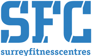 Surrey Fitness Camps