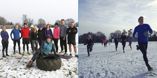 surrey, fitness, centres, camp, bootcamp, bootcamps, camps, surreyfitnesscamps, godalming, alton, guildford, weydon, school, woking, knaphill, free, gym, farnham, personal training, trainer, Vyne, goldsworth, park. school, hindhead, amesbury, priors field school, boxing, boxfit, boxercise, circuits, circuit training, crossfit, wod, award, weight loss, busbridgesurrey, fitness, centres, camp, bootcamp, bootcamps, camps, surreyfitnesscamps, godalming, alton, guildford, weydon, school, woking, knaphill, free, gym, farnham, personal training, trainer, Vyne, goldsworth, park. school, hindhead, amesbury, priors field school, boxing, boxfit, boxercise, circuits, circuit training, crossfit, wod, priorsfield, school, priors field, weight loss, busbridge, bramley, shalford, farncombe, milford, witley, chiddingfold, home, park, personaltrainer, private