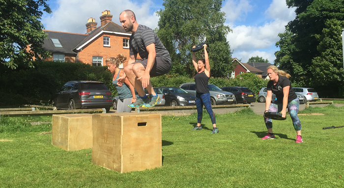 surrey, fitness, centres, godalming, camp, bootcamp, bootcamps, camps, surreyfitnesscetres, holloway hill recreation ground, cranleigh, ewhurst, alfold, chiddingfold, liphook, personal training, trainer, boxing, boxfit, boxercise, circuits, circuit training, park, personaltrainer. farncombe, milford, busbridge, guildford, burpham, wod, classes, personal trainer, workouts, outdoors, merrow, stoke park, bmf, parafit, sutherland memorial park
