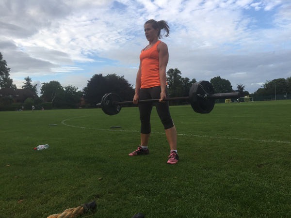 surrey, fitness, centres, godalming, camp, bootcamp, bootcamps, camps, surreyfitnesscetres, holloway hill recreation ground, cranleigh, ewhurst, alfold, chiddingfold, liphook, personal training, trainer, boxing, boxfit, boxercise, circuits, circuit training, park, personaltrainer, farncombe, milford, busbridge, guildford, burpham, wod, classes, personal trainer, workouts, outdoors, merrow, stoke park, sutherland memorial park