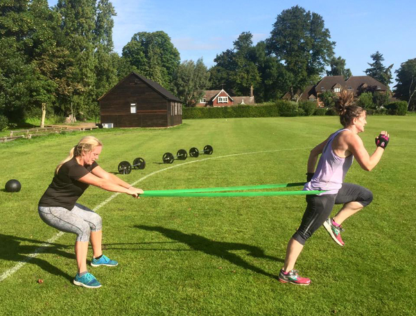 godalming, camp, bootcamp, bootcamps, camps, surreyfitnesscetres, holloway hill recreation ground, cranleigh, ewhurst, alfold, chiddingfold, liphook, personal training, trainer, boxing, boxfit, boxercise, circuits, circuit training, park, personaltrainer, farncombe, milford, busbridge, guildford, burpham, wod, classes, personal trainer, workouts, outdoors, merrow, stoke park, sutherland memorial park