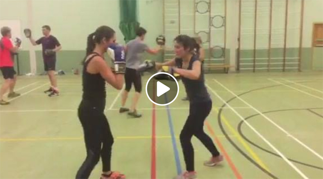 godalming, camp, bootcamp, bootcamps, camps, surreyfitnesscetres, holloway hill recreation ground, cranleigh, ewhurst, buggyfit, buggy, buggyfitGodalming, chiddingfold, liphook, personal training, trainer, boxing, boxfit, boxercise, circuits, circuit training, park, personaltrainer, farncombe, milford, busbridge, guildford, burpham, wod, classes, personal trainer, workouts, outdoors, kettlebells, TRX